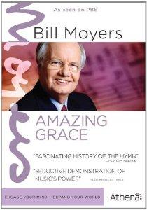 billmoyers