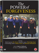 power-of-forgiveness1