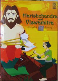 harishchandra