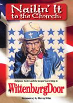 nailin-it-to-the-church-cmd