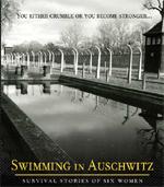 swimming-in-auschwitz